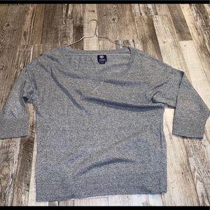 American eagle outfitters crewneck sweatshirt